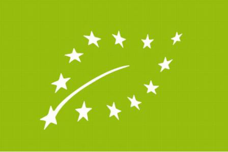 EU-Bio_groß