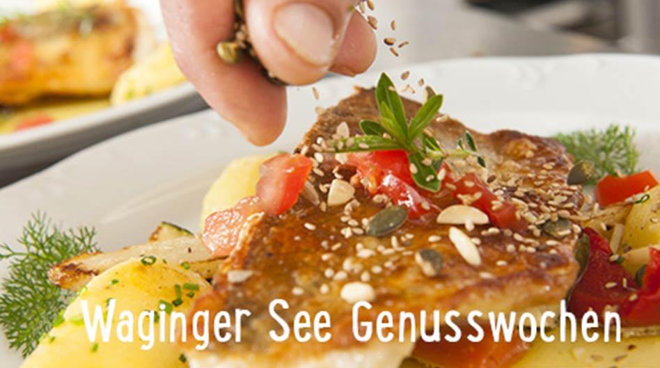 waginger-see-genusswochen2